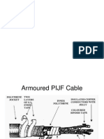 PIJF Cables Ukb