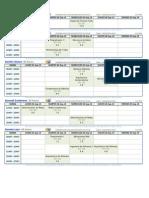 Horarios FCI-UTM Evaluación Fin de Ciclo (Docente).pdf