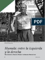 00 Durand F Humala Entre La Izquierda y La Derecha 2014 194