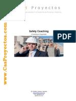 Safety Coaching CasProyectos 261211.35942143