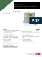 DS_AX4CO4-EN_J.pdf