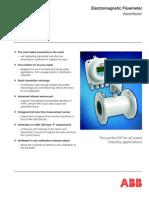 DS_WM_4.pdf