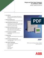 SS_AX4PH_9.pdf