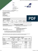 BookingID=0229d86b-ba35-47f3-8fd8-ae31d34c00ba
