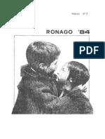 1984_03_Ronago_84