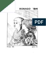 1984 04 Ronago 84