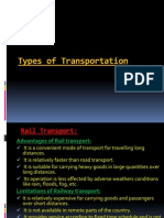 transportationppt-111106140555-phpapp02