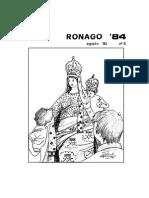 1984 08 Ronago 84
