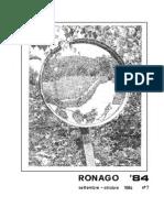 1984 10 Ronago 84