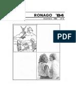 1984 12 Ronago 84