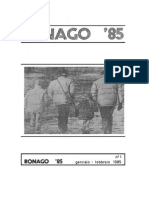 1985 02 Ronago 85