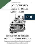 Italia 1943