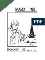 1985 06 Ronago 85