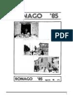 1985 08 Ronago 85