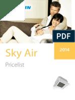 Sky Air PL v2
