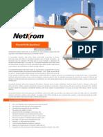 Equipo Para Enlace Microondas Netkcrom