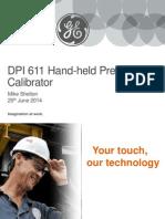 DPI 611 Sales Presentation V5 Compressed