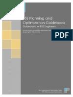 BSSP&O Guidebook