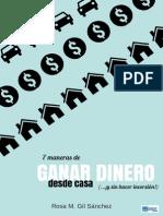 7manerasganardinero.pdf