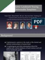Chen11cephalometry Slides