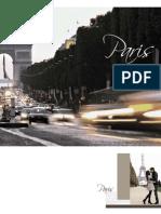 ArtigianMobili coletia Paris