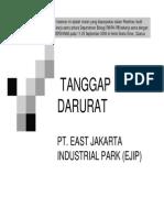 TANGGAP_DARURAT.pdf