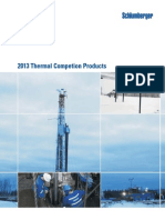 Thermal Completions Catalog - 2013_9907918931_01_5946139_01