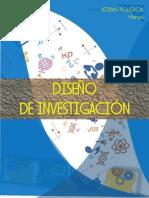 Diseño de Investigacion y Tipos (1) (2)
