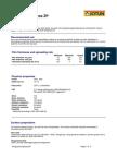 Penguard Express ZP - English (Uk) - Issued.06.12.2007