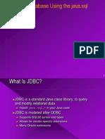 16. Jdbc&SQL Pack