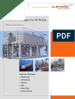 D6-400 Pumps Packages En