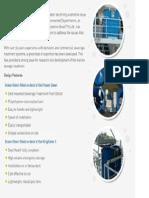 Marine WasteWater Systems