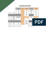 Tailerreko ordutegia 2013-2014.xls