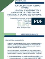 2533899-TUTORIAL-ANALISIS-DEL-VALOR-GANADO.pdf