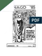 1985 10 Ronago 85