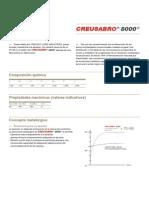 ABRAiberica-creusabro-8000.pdf