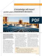 Lifecycle Cost Knowledge Impact Investment Decisions (2)