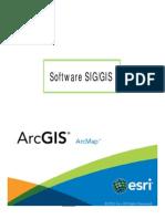 Pengenalan ArcGIS RDTR