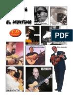 Tres cubano.pdf