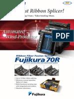 Fujikura70R E Low