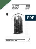 1988 02 Ronago 88