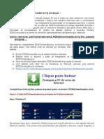 Remover RDN/Downloader.a!rq Instantaneamente a partir do Windows PC