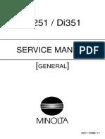 Di-251_Di351_SM
