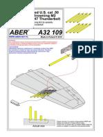 ABR32109