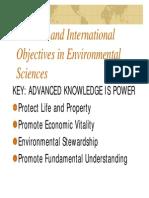 Environmental Sciences Jun 01