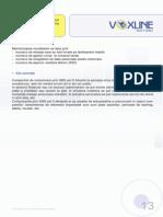 Mobile - Ghid de Mobile Marketing Prin SMS in Romania_Part3