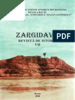07-Zargidava-7-2008