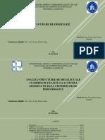 Prezentare Disertatie Corodeanu Lucian Valentin Final 2