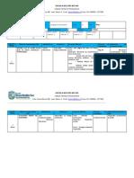 Planificacion Clase Ciencias Naturales Mayo