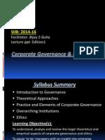 Corporate Governance & Ethics Apr 2014_1.pptx